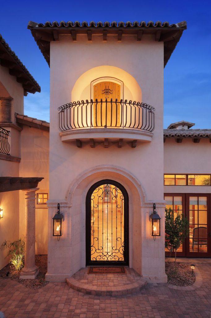 Custom Home Designs Integrity Luxury Homes