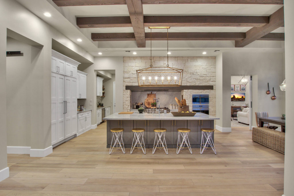 Modern-Farmhouse-Hardwood-Floors-By-Integrity-Luxury-Homes