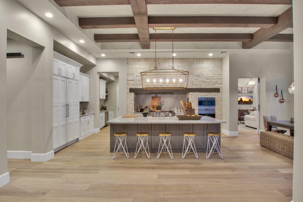 Modern-Farmhouse-Hardwood-Floors-By-Integrity-Luxury-Homes