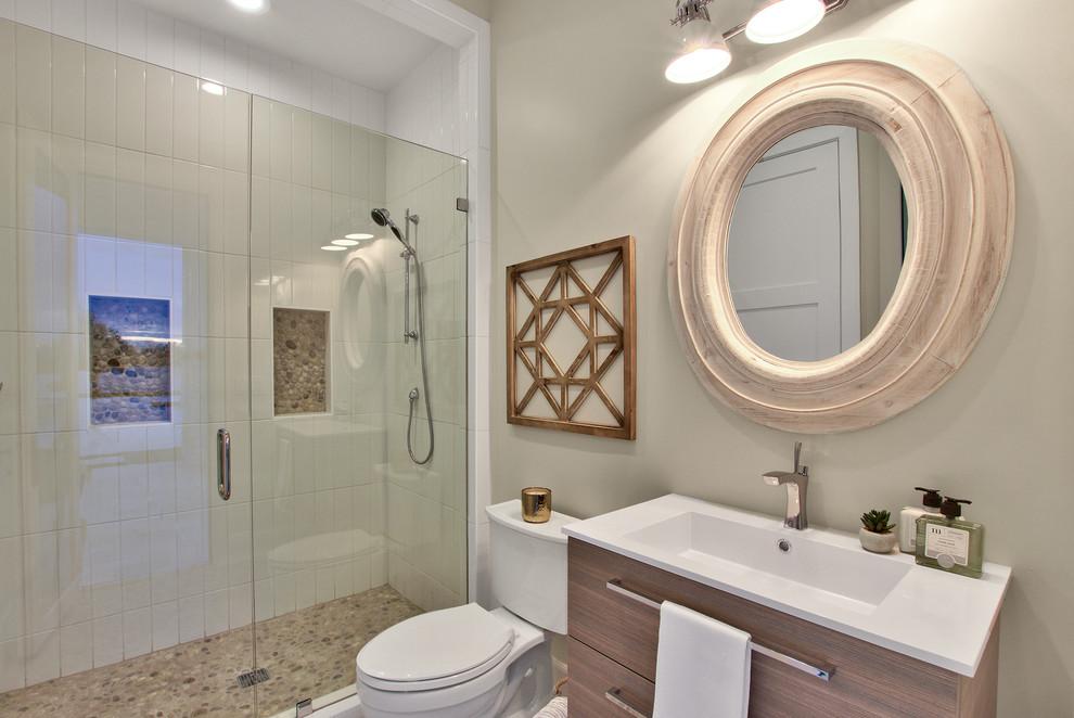 farmhouse-bathroom (4)