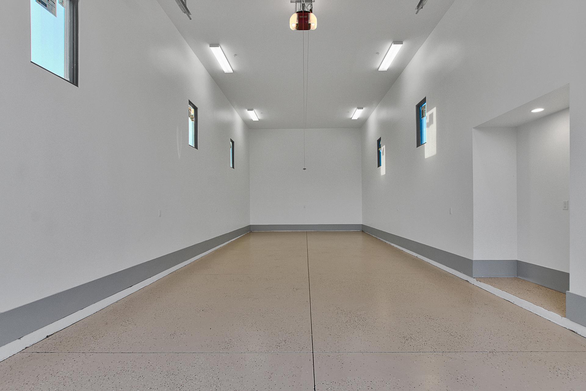 modern-french-chateau-garage